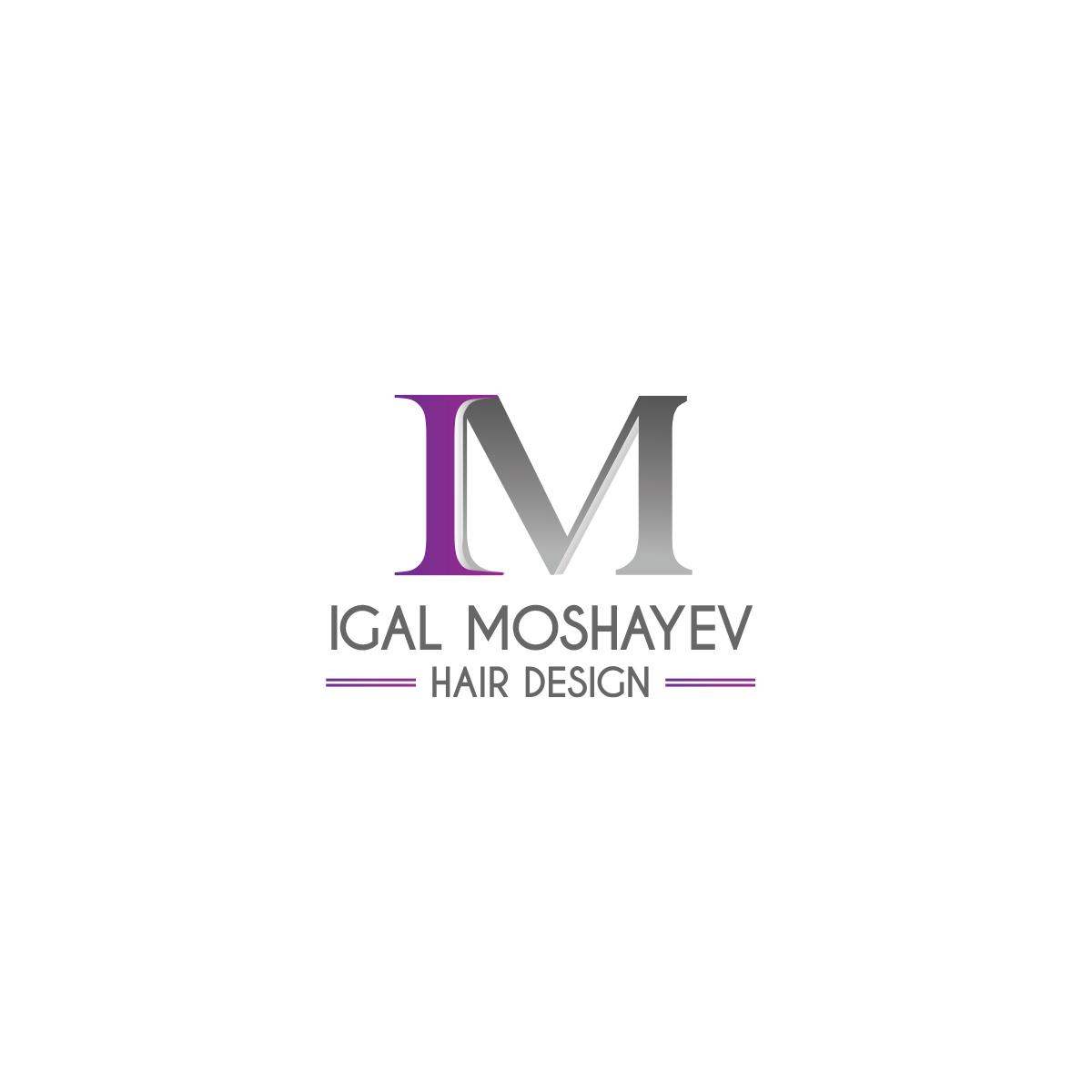 לוגו ליגאל מושייב סלון יופי